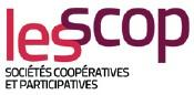 logo_scop