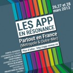 e-Portfolio pour la formation aux compétences clés - ILEP & AFP2I
