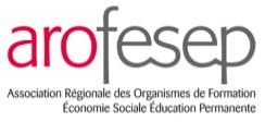 logo_arofesep