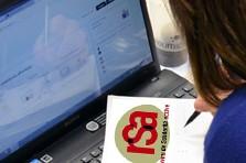 ePortfolio et accompagnement des bénéficiaires du RSA, Netice (netice.fr)