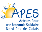 logo-APES