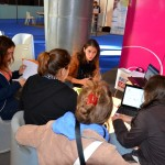 e-Portfolio et usages numériques pour l'entrepreneuriat social – APES / CRESS – Uniscité / Village de l'ESS – Netice (netice.fr)
