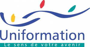 logo_uniformation