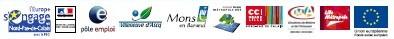 logos-tonjobnumerique