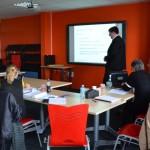 Netice (netice.fr) centre de formation aux usages du numérique pour la formation et l'emploi
