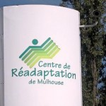 Technologies de la formation – Centre de réadaptation de Mulhouse