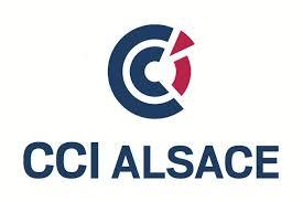 ccialsace