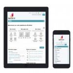 Plateforme e-portfolio