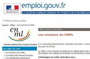 Missions-Locales