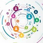 Colloque scientifique e-Formation 2015 #innovation