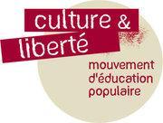 logo-Culture-et-Liberte