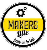 logo-Lille-Makers