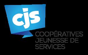 logo_cjs