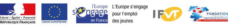 logos-pari-jeunes